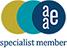 ESG - AAE Member
