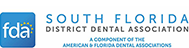 ESG - FDA Member South Florida